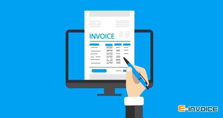 Mốc thời gian cần biết về việc bắt buộc sử dụng hóa đơn điện tử