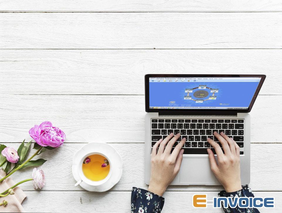 Thời hạn được sử dụng hóa đơn điện tử sau đăng ký là bao lâu?