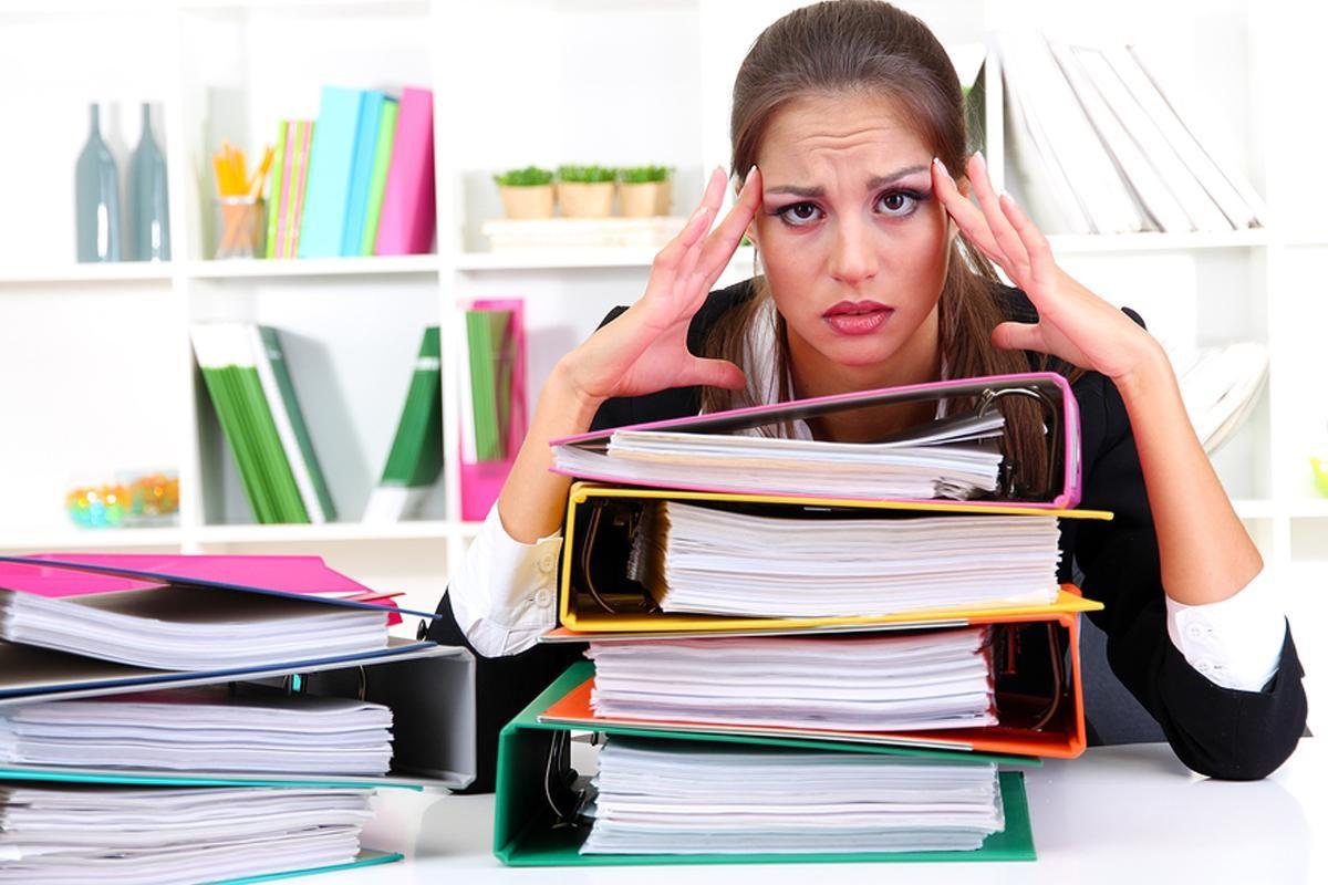 Doanh nghiệp cần chuẩn bị hồ sơ khi quyết toán thuế