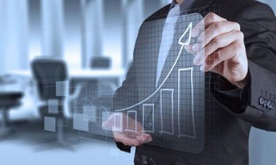 Công ty Phát triển Công nghệ Thái Sơn đồng hành cùng quá trình chuyển đổi sử dụng hóa đơn điện tử tại doanh nghiệp