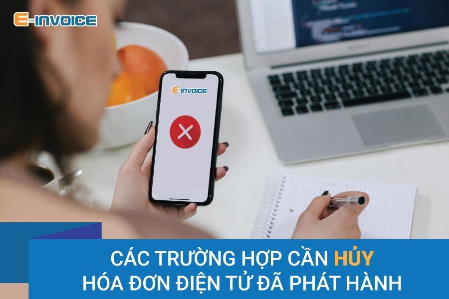 cach-huy-hoa-don-da-phat-hanh-2.jpg