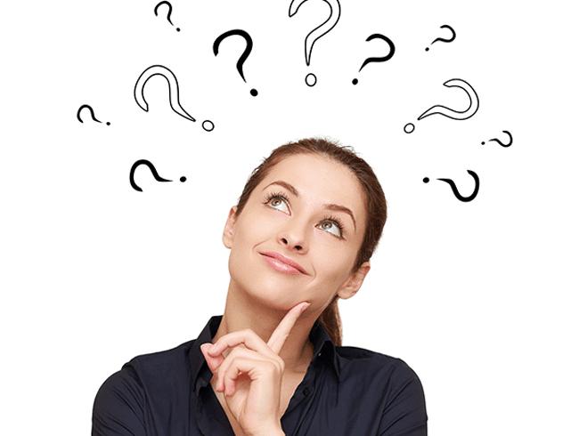 Vì sao doanh nghiệp phải sử dụng công văn đăng ký hình thức kế toán?
