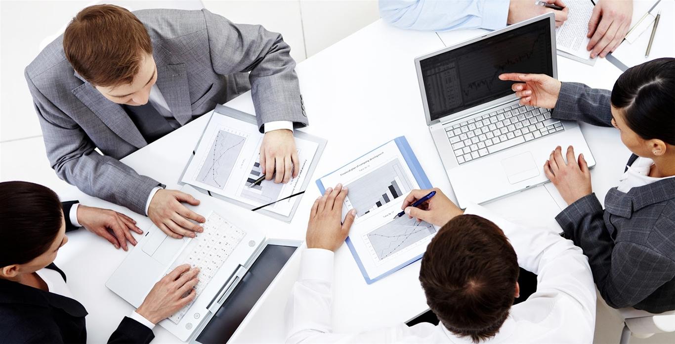 Quy định về chế độ kế toán cho các doanh nghiệp.