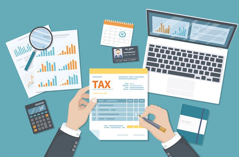 Đăng ký mã số thuế cá nhân có bắt buộc không?