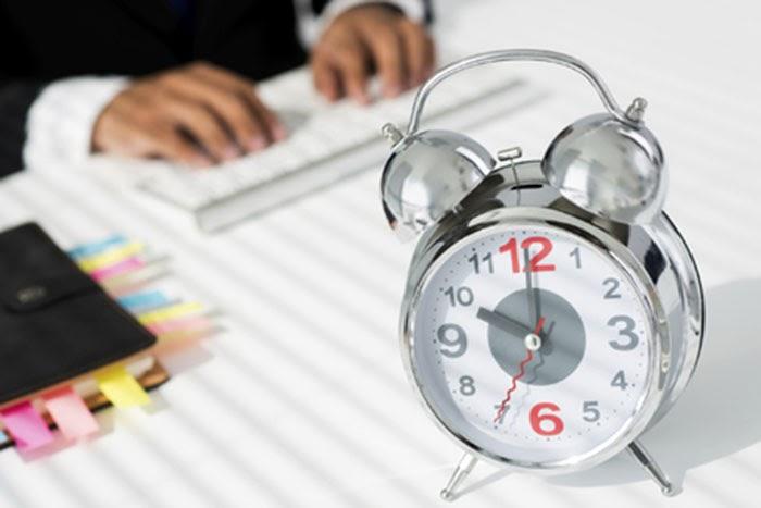Thời hạn đăng ký mã số thuế cá nhân thế nào?