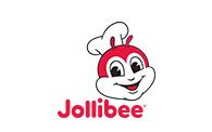 jollibe